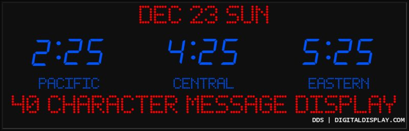 3-zone - BTZ-42418-3EBB-DACR-1012-1T-MSBR-4012-1B.jpg