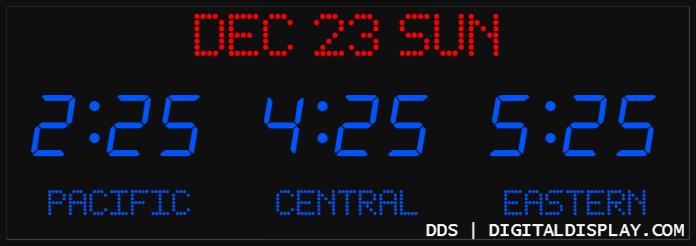 3-zone - BTZ-42418-3EBB-DACR-1012-1T.jpg