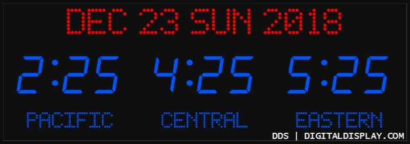 3-zone - BTZ-42418-3EBB-DACR-2012-1T.jpg