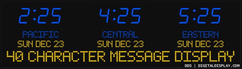 3-zone - BTZ-42418-3EBB-DACY-1007-3-MSBY-4012-1B.jpg