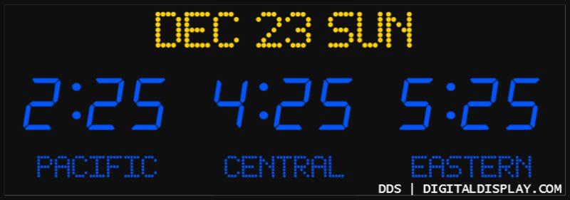 3-zone - BTZ-42418-3EBB-DACY-1012-1T.jpg