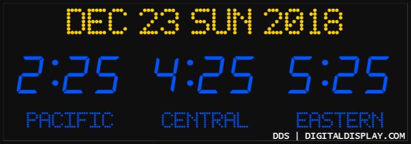 3-zone - BTZ-42418-3EBB-DACY-2012-1T.jpg