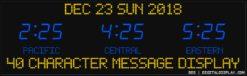 3-zone - BTZ-42418-3EBB-DACY-2012-1T-MSBY-4012-1B.jpg