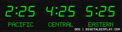 3-zone - BTZ-42418-3EGG.jpg