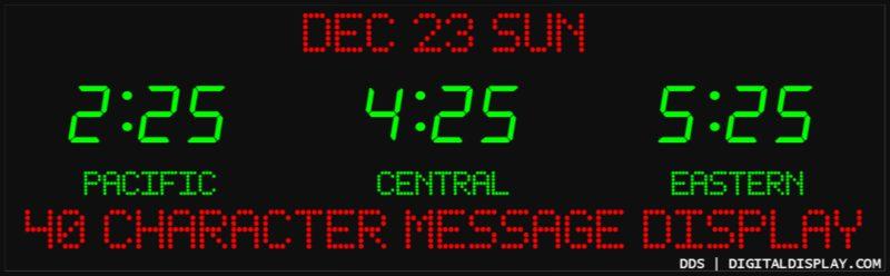 3-zone - BTZ-42418-3EGG-DACR-1012-1T-MSBR-4012-1B.jpg