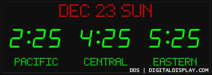 3-zone - BTZ-42418-3EGG-DACR-1012-1T.jpg