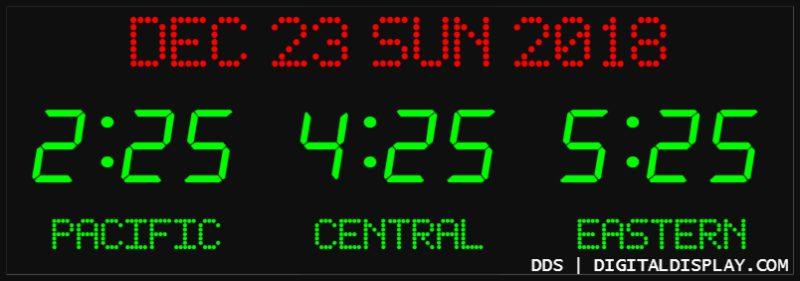3-zone - BTZ-42418-3EGG-DACR-2012-1T.jpg
