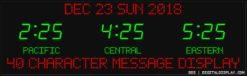 3-zone - BTZ-42418-3EGG-DACR-2012-1T-MSBR-4012-1B.jpg