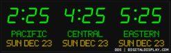 3-zone - BTZ-42418-3EGG-DACY-1007-3.jpg