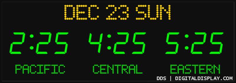 3-zone - BTZ-42418-3EGG-DACY-1012-1T.jpg