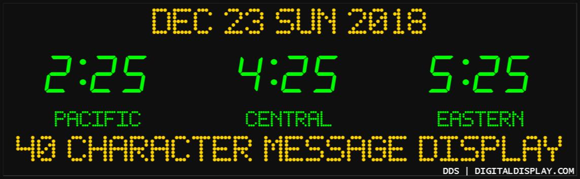 3-zone - BTZ-42418-3EGG-DACY-2012-1T-MSBY-4012-1B.jpg