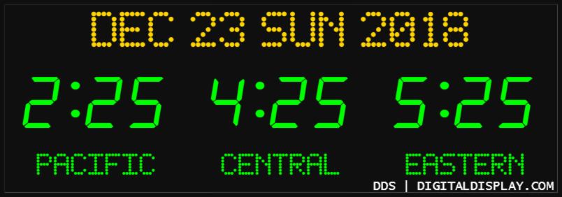 3-zone - BTZ-42418-3EGG-DACY-2012-1T.jpg