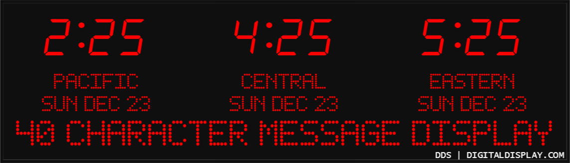 3-zone - BTZ-42418-3ERR-DACR-1007-3-MSBR-4012-1B.jpg