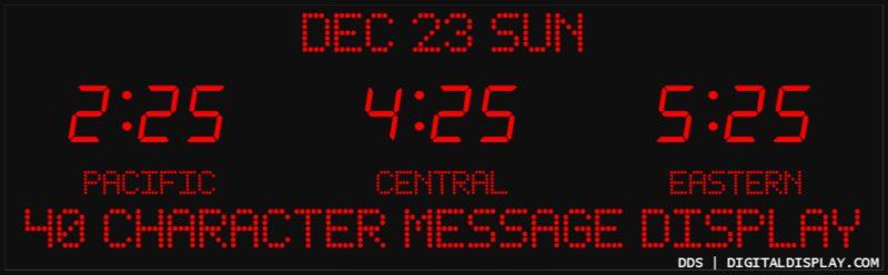 3-zone - BTZ-42418-3ERR-DACR-1012-1T-MSBR-4012-1B.jpg