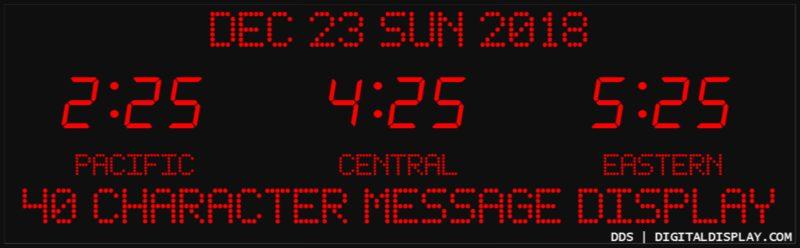3-zone - BTZ-42418-3ERR-DACR-2012-1T-MSBR-4012-1B.jpg