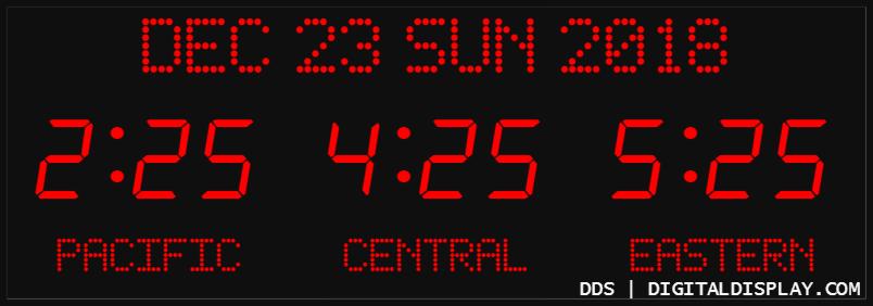3-zone - BTZ-42418-3ERR-DACR-2012-1T.jpg