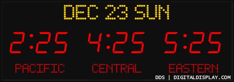 3-zone - BTZ-42418-3ERR-DACY-1012-1T.jpg