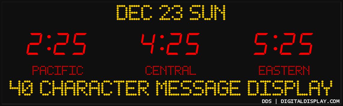 3-zone - BTZ-42418-3ERR-DACY-1012-1T-MSBY-4012-1B.jpg