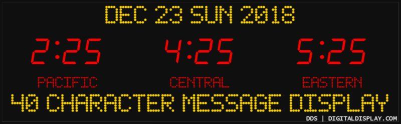 3-zone - BTZ-42418-3ERR-DACY-2012-1T-MSBY-4012-1B.jpg