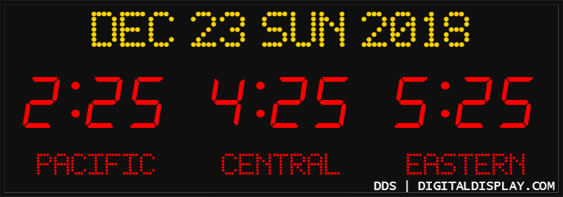 3-zone - BTZ-42418-3ERR-DACY-2012-1T.jpg