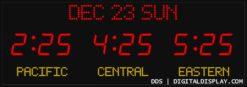 3-zone - BTZ-42418-3ERY-DACR-1012-1T.jpg