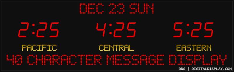 3-zone - BTZ-42418-3ERY-DACR-1012-1T-MSBR-4012-1B.jpg