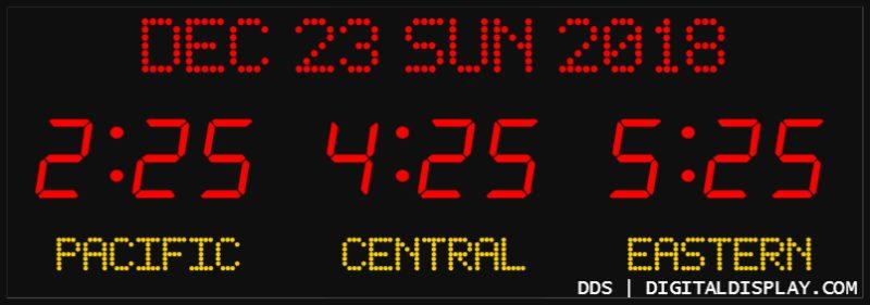 3-zone - BTZ-42418-3ERY-DACR-2012-1T.jpg