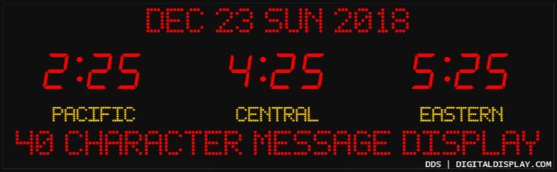 3-zone - BTZ-42418-3ERY-DACR-2012-1T-MSBR-4012-1B.jpg