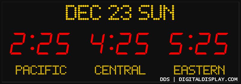 3-zone - BTZ-42418-3ERY-DACY-1012-1T.jpg