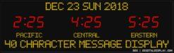 3-zone - BTZ-42418-3ERY-DACY-2012-1T-MSBY-4012-1B.jpg