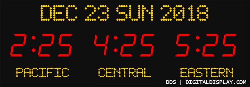 3-zone - BTZ-42418-3ERY-DACY-2012-1T.jpg