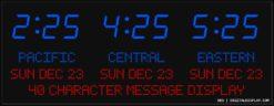 3-zone - BTZ-42425-3EBB-DACR-1012-3-MSBR-4012-1B.jpg