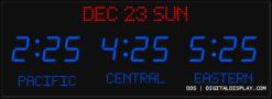 3-zone - BTZ-42425-3EBB-DACR-1020-1T.jpg