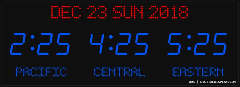 3-zone - BTZ-42425-3EBB-DACR-2020-1T.jpg