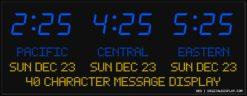 3-zone - BTZ-42425-3EBB-DACY-1012-3-MSBY-4012-1B.jpg