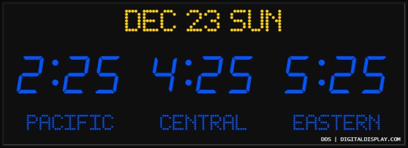 3-zone - BTZ-42425-3EBB-DACY-1020-1T.jpg