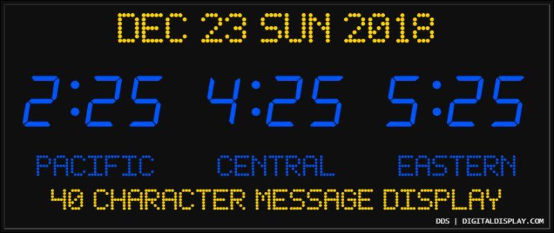3-zone - BTZ-42425-3EBB-DACY-2020-1T-MSBY-4012-1B.jpg