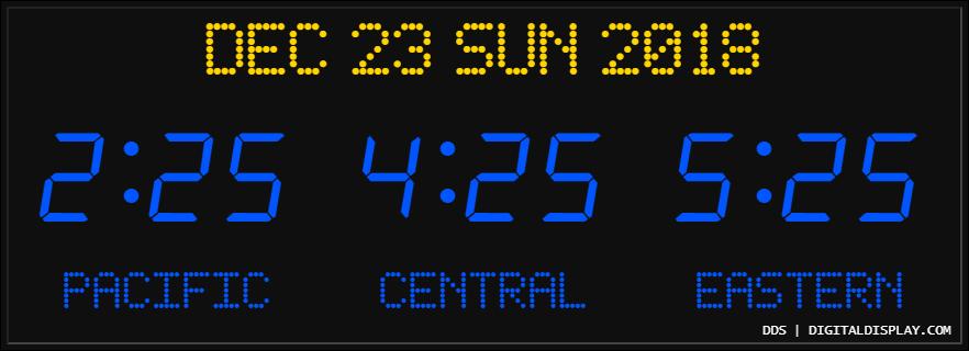 3-zone - BTZ-42425-3EBB-DACY-2020-1T.jpg