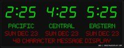 3-zone - BTZ-42425-3EGG-DACR-1012-3-MSBR-4012-1B.jpg