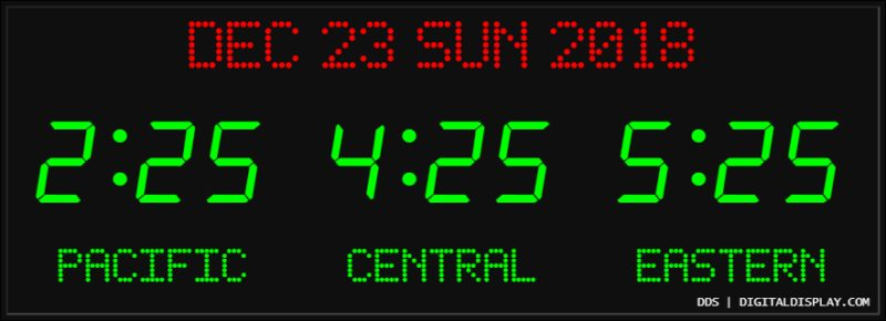 3-zone - BTZ-42425-3EGG-DACR-2020-1T.jpg