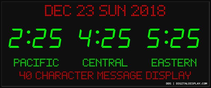 3-zone - BTZ-42425-3EGG-DACR-2020-1T-MSBR-4012-1B.jpg