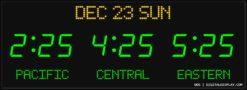 3-zone - BTZ-42425-3EGG-DACY-1020-1T.jpg
