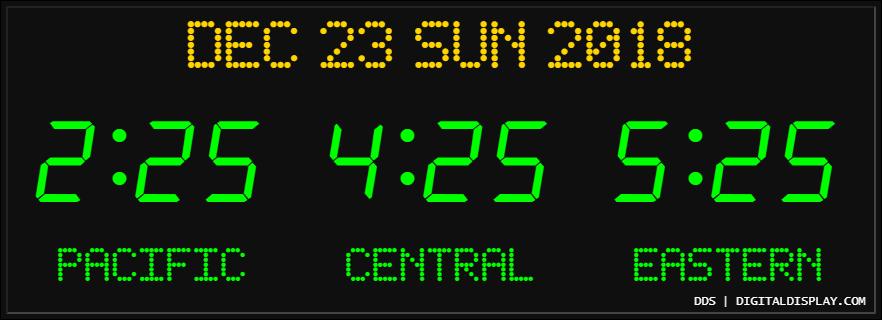 3-zone - BTZ-42425-3EGG-DACY-2020-1T.jpg