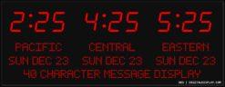 3-zone - BTZ-42425-3ERR-DACR-1012-3-MSBR-4012-1B.jpg