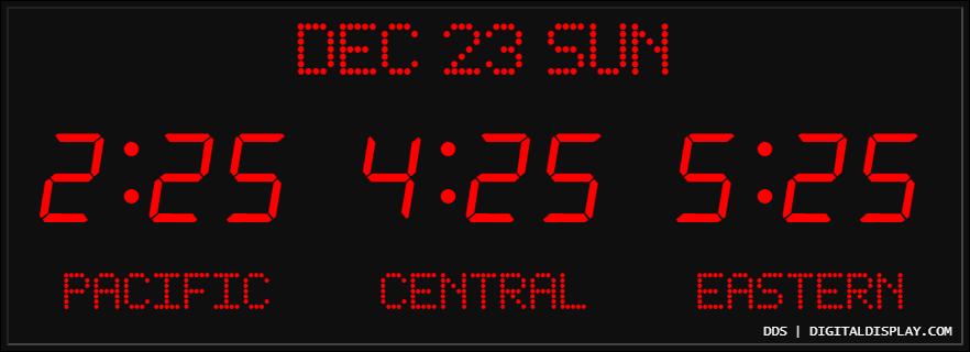 3-zone - BTZ-42425-3ERR-DACR-1020-1T.jpg