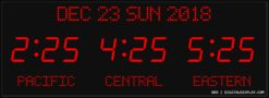 3-zone - BTZ-42425-3ERR-DACR-2020-1T.jpg
