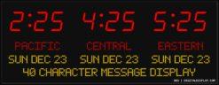 3-zone - BTZ-42425-3ERR-DACY-1012-3-MSBY-4012-1B.jpg
