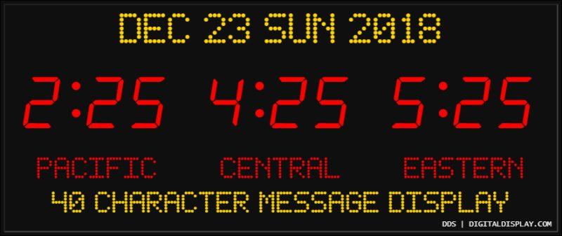 3-zone - BTZ-42425-3ERR-DACY-2020-1T-MSBY-4012-1B.jpg