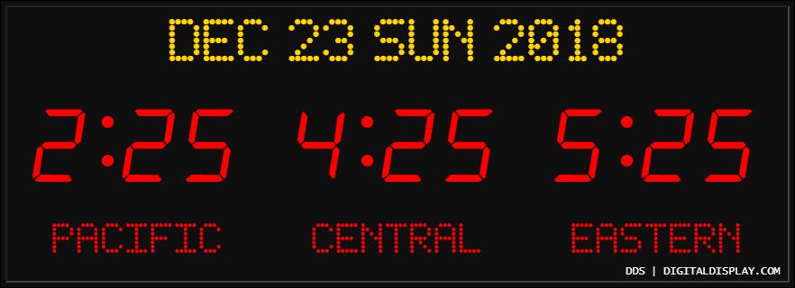 3-zone - BTZ-42425-3ERR-DACY-2020-1T.jpg