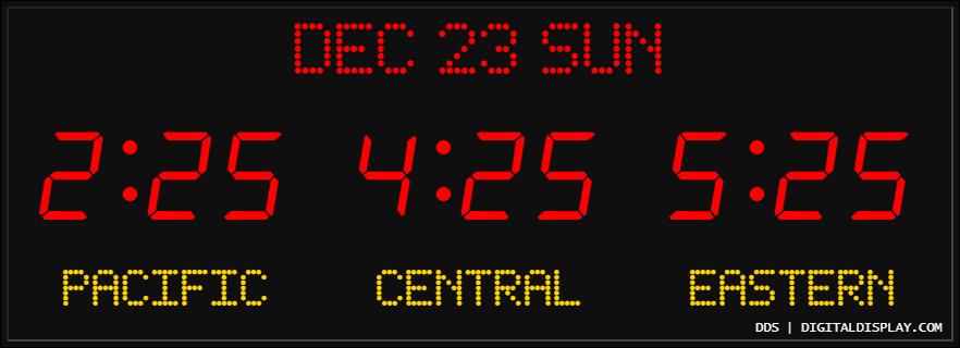 3-zone - BTZ-42425-3ERY-DACR-1020-1T.jpg